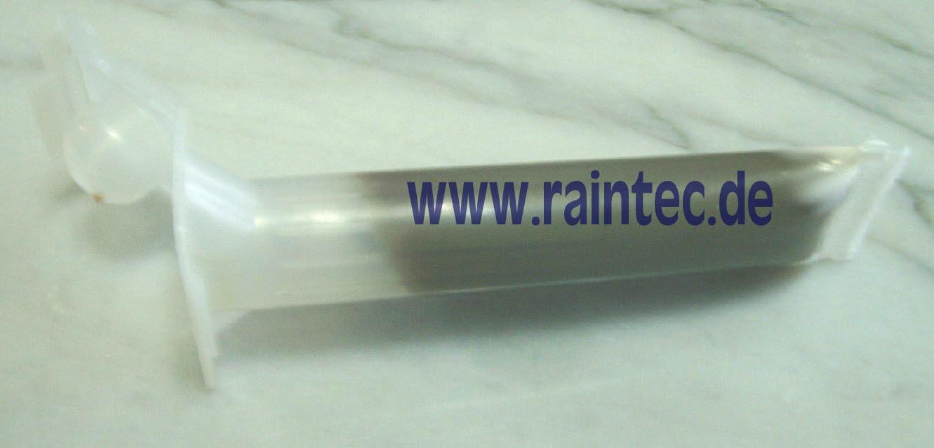 3M DBR Kabelverbinder - raintec Shop